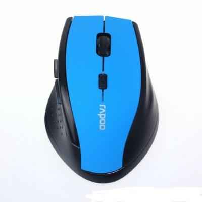 902391117_w0_h0_rapoo_blue_3
