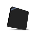 Приставка Android Smart TV Box MINI M8S