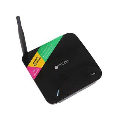 Приставка Android Smart TV Box CS968