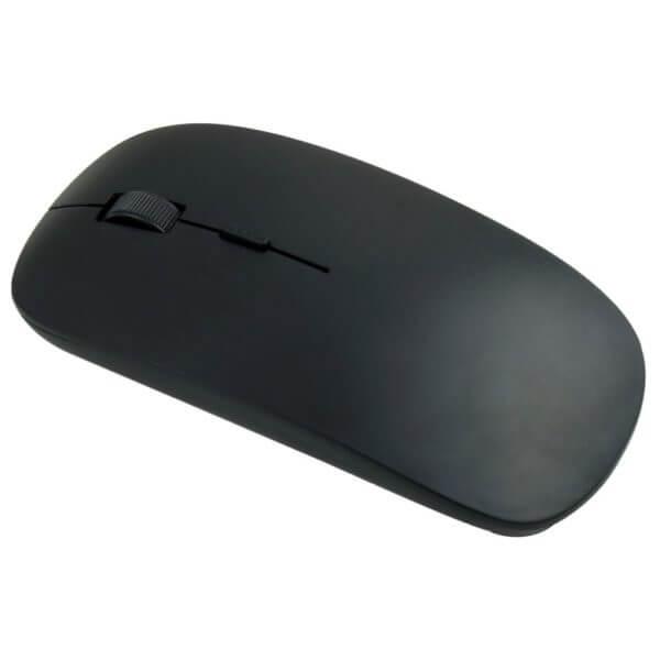 Беспроводная мышь WM210