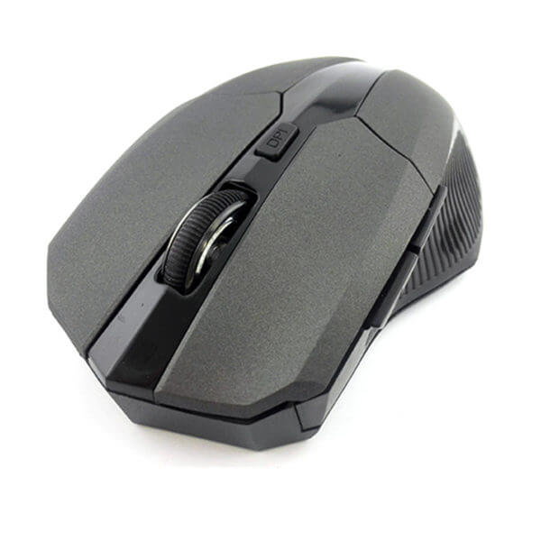 Беспроводная мышь WM310