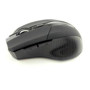 Мышка беспроводная WM310