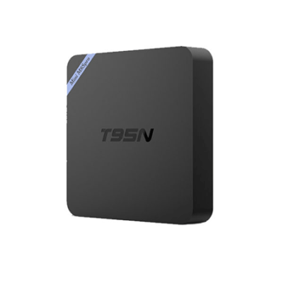 Приставка Android Smart TV Box MINI M8S PRO T95N